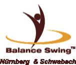 Balance Swing in Nürnberg und Schwabach